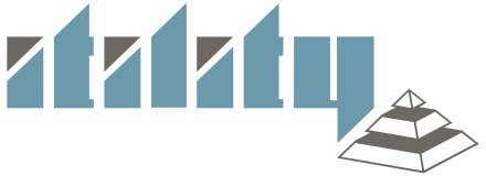 Itility logo-color (2)