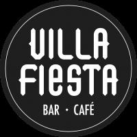 Villa-Fiesta (1)