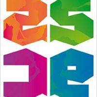 c8bd36bc-255e-41f4-8ca8-563cd02ed220_04dde1cd-67cf-4ac5-bca6-30099eb58eb8_logo_header sport ehv_614x708
