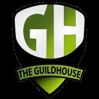 guildhouse1